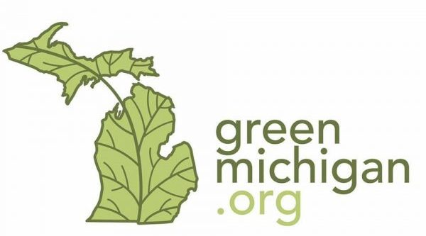 GreenMichigan.org